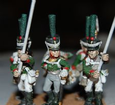 Grenadier command